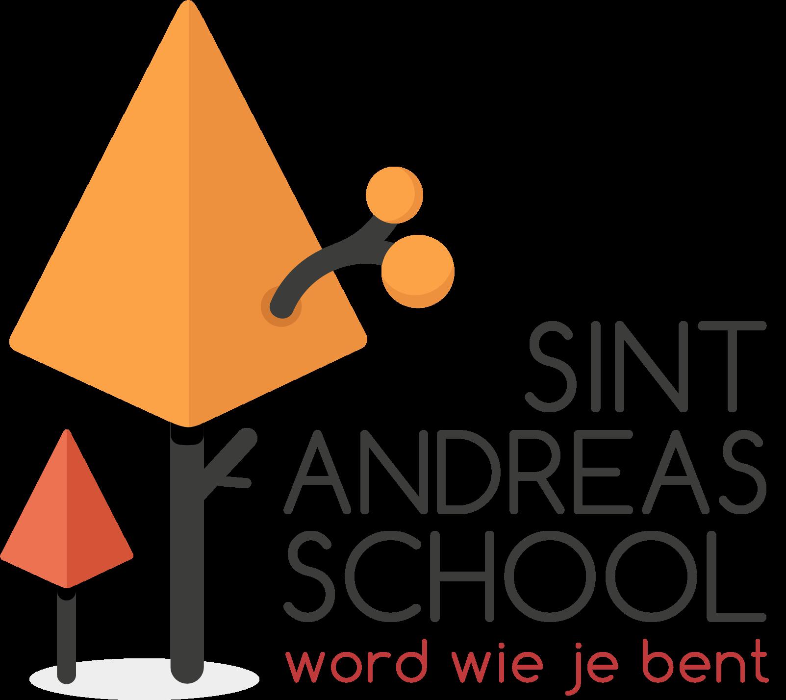 Sint Andreasschool
